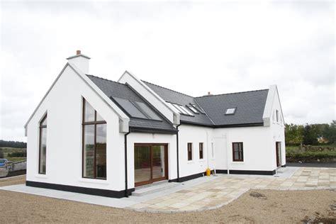 house plan inspiring design  drummond house plans