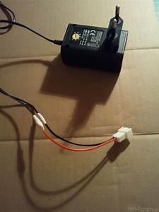 Hifi Kabel Verstecken : kabel mit isolierband verbinden heimkino isolierband kabel lautsprecher surround ~ Markanthonyermac.com Haus und Dekorationen