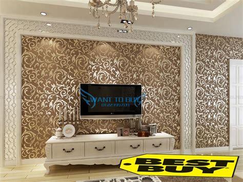 clear stock  diy decorative