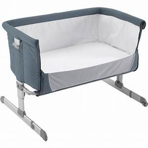 Berceau Cododo Pas Cher : baby 39 tems location lit berceau co sleeping paris et ~ Premium-room.com Idées de Décoration