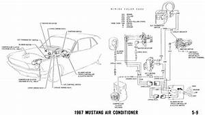Need Ac Wiring Diagram