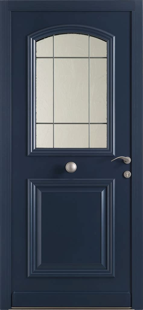 portes d entr 233 es mixte bois aluminium k par k