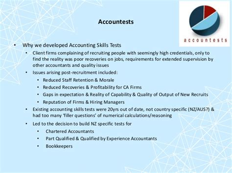 Use Of Candidate Testing And Assessment In Accounting. Pinnacle Fund Administration. Opening Online Savings Account. Travel Health Insurance Europe. Features Of Crm Software My Campus Online Aiu. Drug Treatment Seattle Proxy Surf Anonymously. Transactional Email Best Practices. Normal Hair Growth Rate Networker Data Domain. Lost Car Keys Insurance New Jersey Eye Center