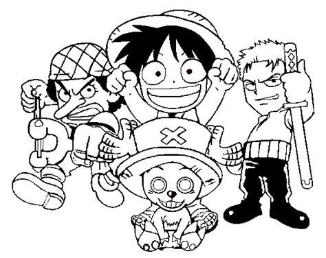 Pin Van Karen Ho Op One Piece