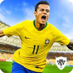 t 233 l 233 charger pes 2018 pro evolution soccer android gratuit