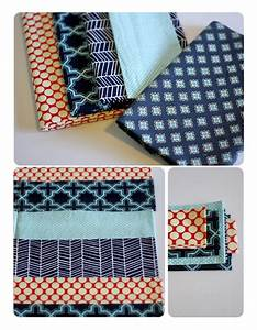 120 best Strip/string quilts images on Pinterest Scrappy