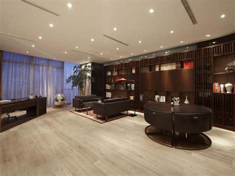 office design ideas corporate office furniture executive office layout Executive