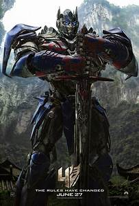 Streaming Transformers 4 : web italia streaming transformers 4 streaming hd 1080 hp sub ita ~ Medecine-chirurgie-esthetiques.com Avis de Voitures