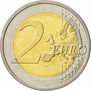 Euro 2 Steuern Berechnen : 2 euros chypre numista ~ Themetempest.com Abrechnung