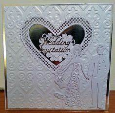1000 images about tattered lace wedding on pinterest With tattered lace wedding invitations