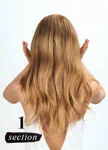 bun hair tutorial   Tumblr