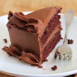 cake recipes allrecipes