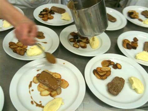 cap cuisine cours du soir 28 images cap cuisine