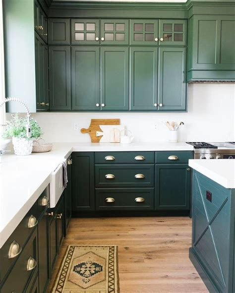 trending kitchen colors trending kitchen colors for 2019