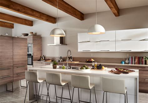 Kitchen Backsplash Ideas With Dark Cabinets - ikea kitchen
