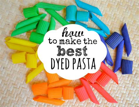 How To Make The Best Dyed Pasta  Hello Splendid. Job Description Of A Teacher For Resume. Accounting Student Resume Objective. College Resume. Cv Or Resume. Resume Summary Examples. Profile Resume. Resume Exmaples. Computer Science Resume