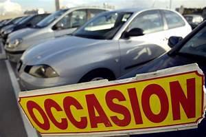 Voiture Occasion Villeneuve Les Beziers : acheter une voiture lectrique d 39 occasion une bonne affaire toutes ~ Gottalentnigeria.com Avis de Voitures