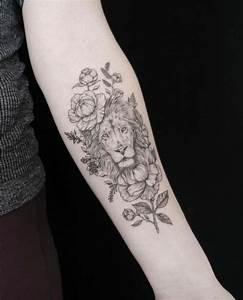 Signification Animaux Tatouage : signification tatouage animaux brasserie barcadere ~ Dode.kayakingforconservation.com Idées de Décoration
