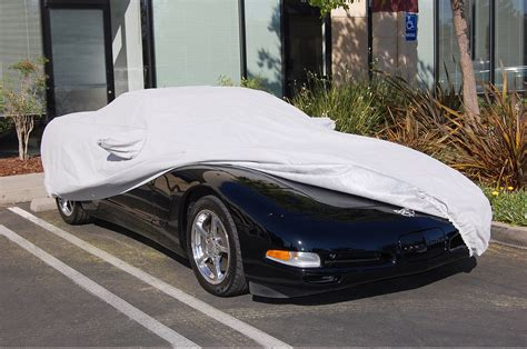 porsche boxster car cover evolution