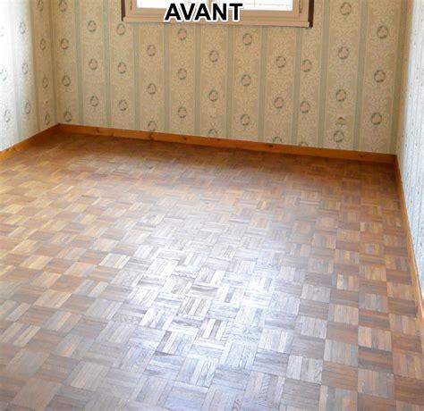 parquet flottant chambre adulte parquet de chambre best chambre sol blanc design de