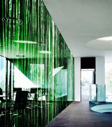 custom glass design glass factory nyc