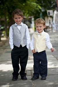 Boys Shirts Page Boys Pageboy Outfits | Handmade Childrens Clothes at Sue Hill Sue Hill