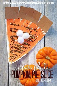 1000 images about thanksgiving craft ideas for on 326 | a90d85d98a65f1a84a064dccb69f3e15