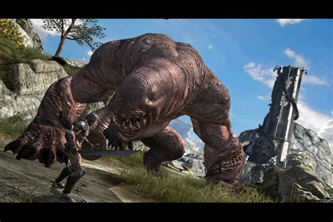 infinity blade for android infinity blade ii for android