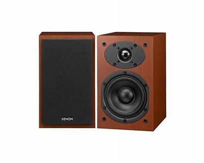 M41 Sc Denon Speaker Hi System End