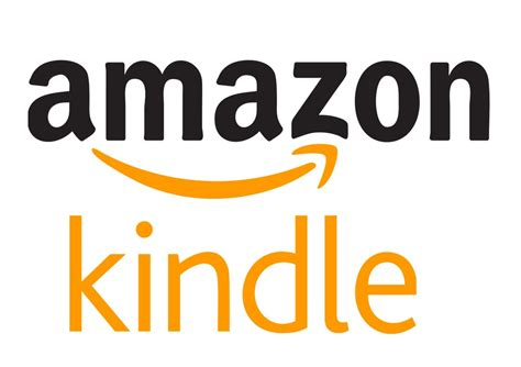 Amazon Might Launch Kindle Fire Phone In June With 3d