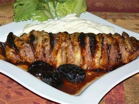 recette cuisine porc les meilleures recettes de porc de cuisine d 39 afrique