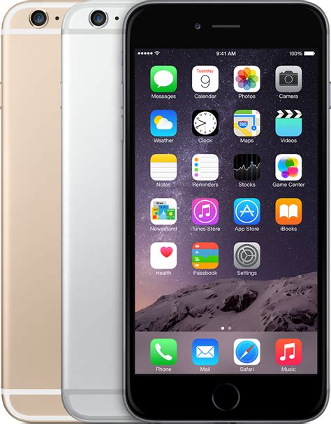 how to select all pictures on iphone iphone 6 plus 9to5mac