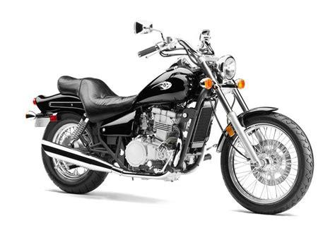 25+ Best Ideas About Kawasaki Vulcan On Pinterest
