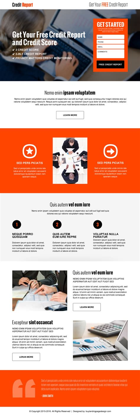 Fresh Landing Page Design For Split Test. Bank Accounts With Rewards Intent To Levy Irs. How To Become A Teacher In Va. Texas Teacher Retirement Formula. Education Programs Online Electric Cars Parts. Certification Online Teaching. State Farm Auto Insurance Payment. 20 Year Refinance Rates Auto Insurance Basics. Roofing Contractors Lexington Ky
