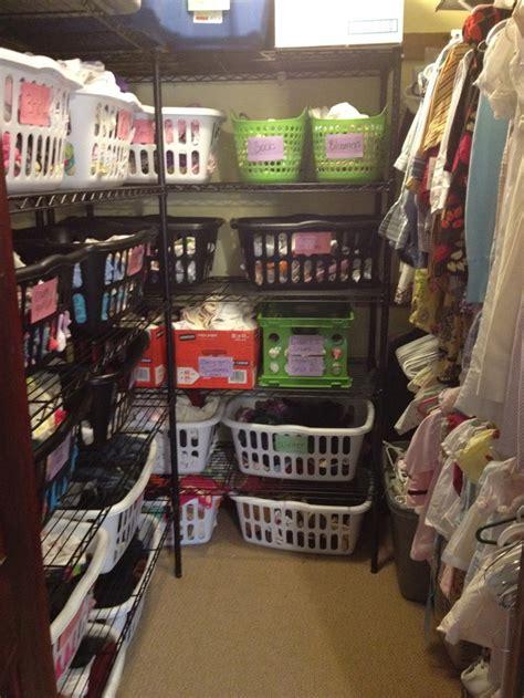 25 best ideas about family closet on closet