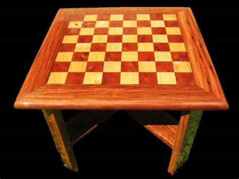 wooden chess board plans plans diy dw planer