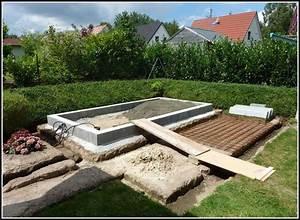 Gartenhaus Selber Planen : gartenhaus selber planen gartenhaus house und dekor ~ Michelbontemps.com Haus und Dekorationen