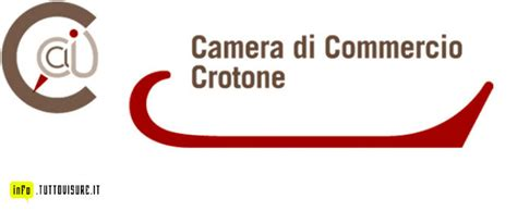 camera  commercio  crotone