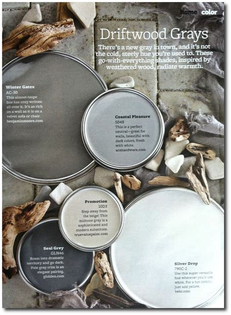 better homes and gardens paint 30 of better home and gardens featured paint shades