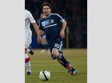FileSuisse vs Argentine Granit Xhaka & Lionel Messi