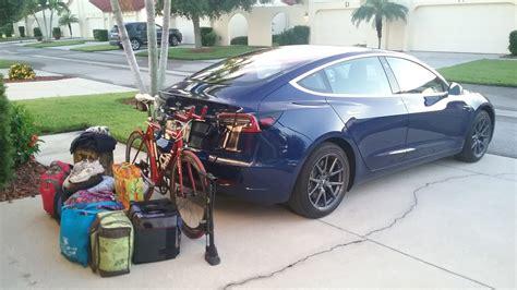 29+ Tesla 3 Long Term Test Pictures