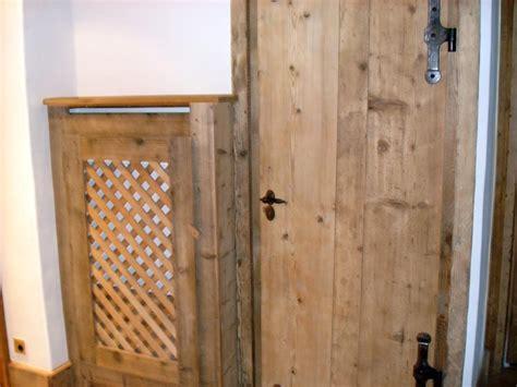 metro porte de cherret gatto charpente chalets et menuiserie en haute savoie 74 construction vieux bois haute savoie