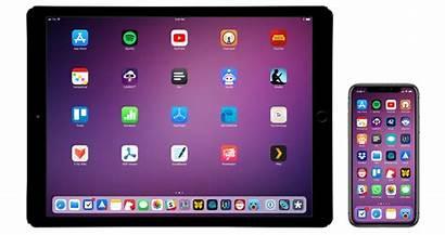 Ios Apps Must Ipad Pro Apple Screen
