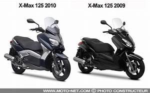 Yamaha X Max 125 : 2010 yamaha x max 125 moto zombdrive com ~ Kayakingforconservation.com Haus und Dekorationen