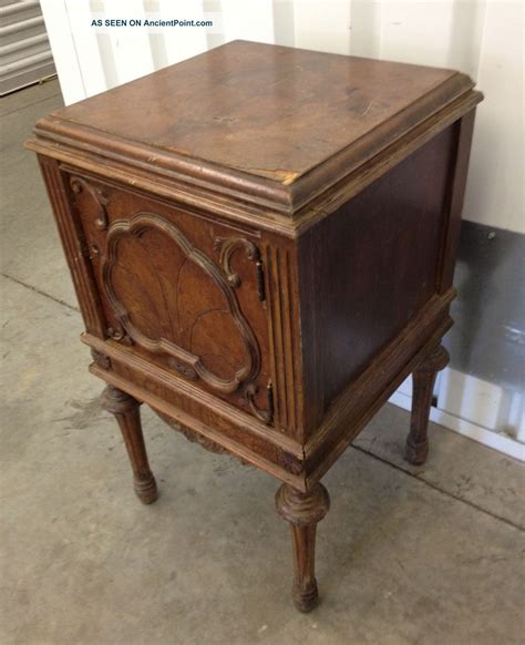 antique humidor cabinet for sale antique humidor lookup beforebuying