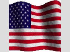 Animated American Flag Pictures, Images & Photos Photobucket