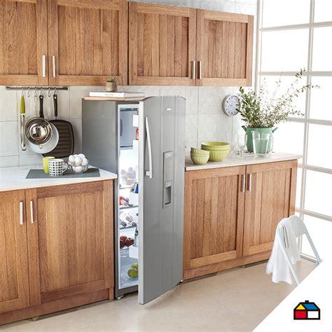 sodimaccom cocinas perfectas cocinas hogar accesorios
