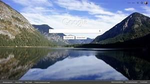 Was Kann Google Home : vier jahre nach der einstellung chrome extension bringt hintergrundbilder zur ck auf die google ~ Frokenaadalensverden.com Haus und Dekorationen