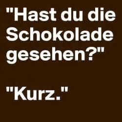 coole sprüche kurz boldomatic quotes german lustig words schokolade und haha