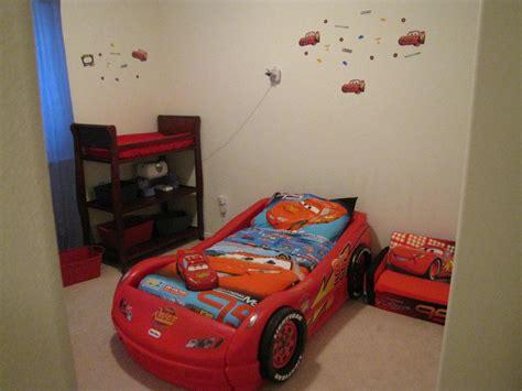 race car room decor car toys r us disney cars toddler bed 4k wallpapers